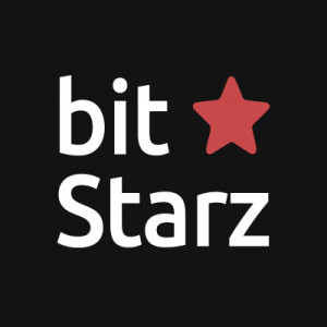 BitStarz Casino Review Guide
