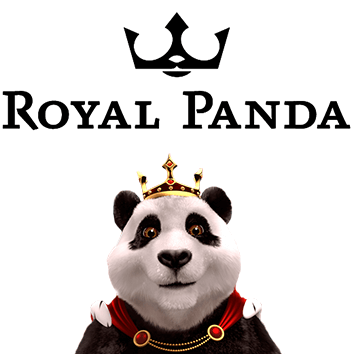 Royal Panda Casino Review Guide