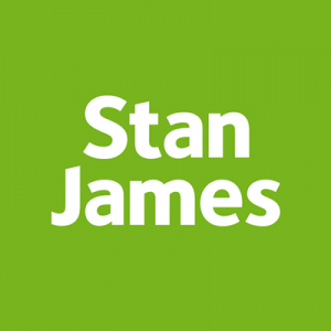 Stan James Casino Review Guide