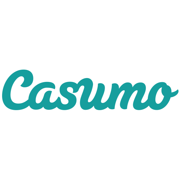 Casumo Casino Review Guide 2018!