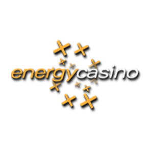 EnergyCasino Review Guide