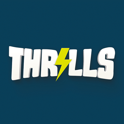 Thrills Casino Review Guide