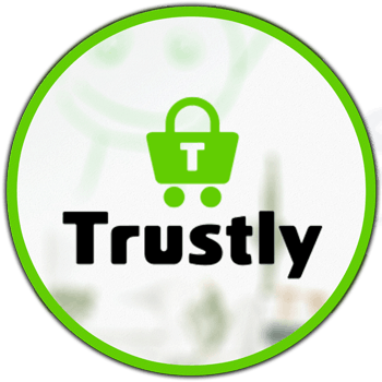 trustly online wms